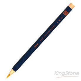 【AKASHIYA】(彩SAI)日本彩繪毛筆-薄橙色