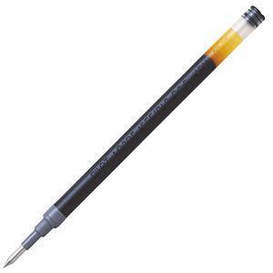 百樂BL-G2(0.5)中性筆替蕊(黑)
