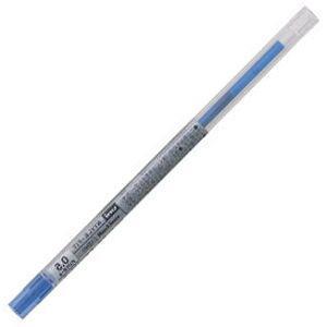 【uni】三菱Style Fit 0.5中性筆芯-藍