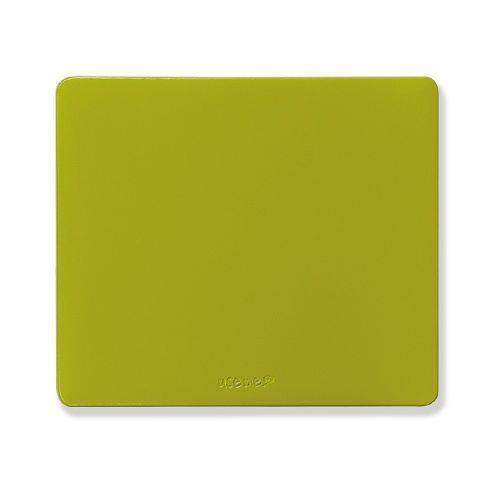 USE ME皮質滑鼠墊-綠