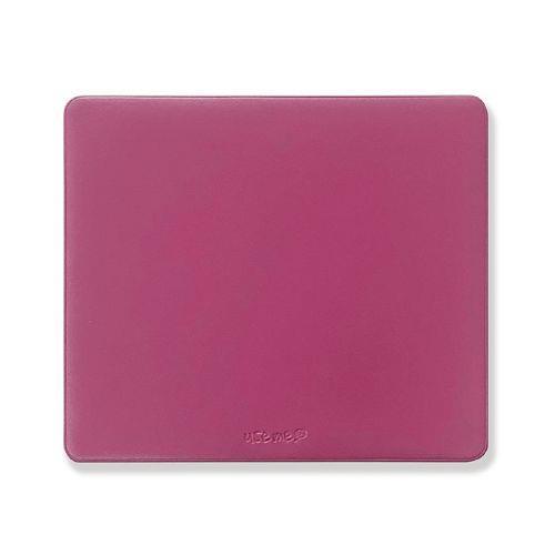 USE ME皮質滑鼠墊-紫