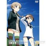 襲魔女2 VOL.6 DVD