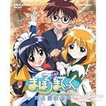 DVD-魔力女管家-美麗的事物(1)~(7)特價套裝