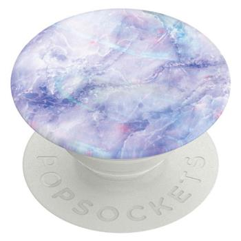 【PopSockets 泡泡騷二代】Stone Cool