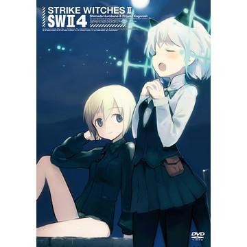 DVD-強襲魔女2 (4)