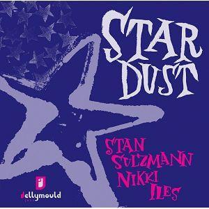 史坦‧蘇茲曼、妮基‧愛勒斯:星塵