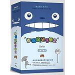 幸福魔法音樂盒6CD