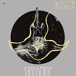 鯨魚馬戲團vol.3-夢