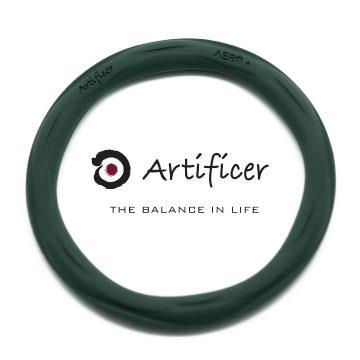 [Artificer] RHYTHM 手環,GREEN