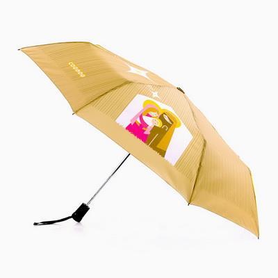 【Coplay】和平之子~晴雨傘