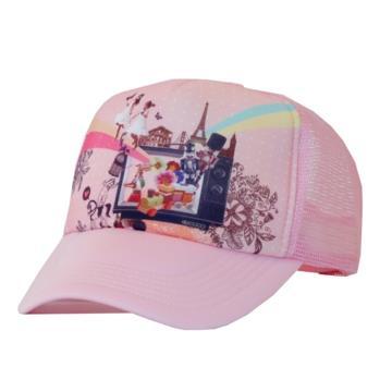 【Coplay】解放自己~網帽