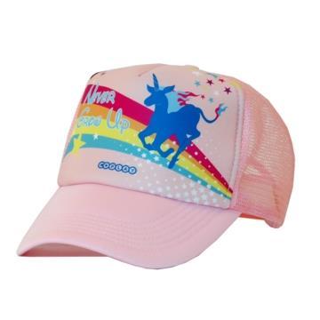 【Coplay】夢幻小馬~網帽