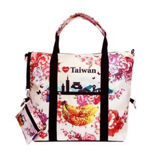 【Coplay】香蕉島~旅行袋