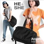 【KOPER】輕舞魅力Better旅行袋