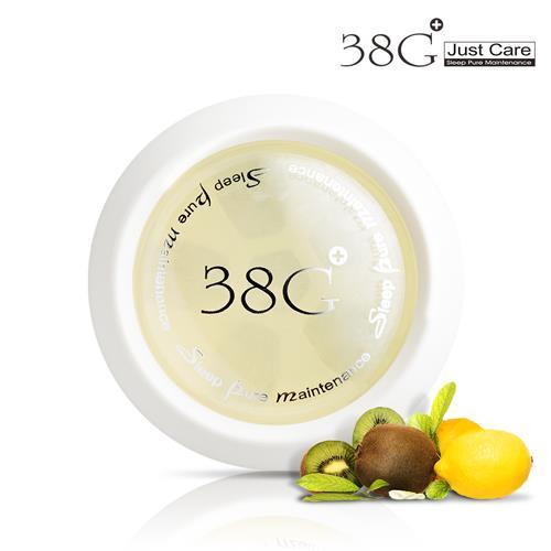 38G仕女呵護酵素晶體