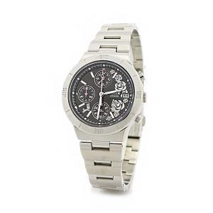 CITIZEN 玫瑰時尚腕錶/32MM (現貨+預購)