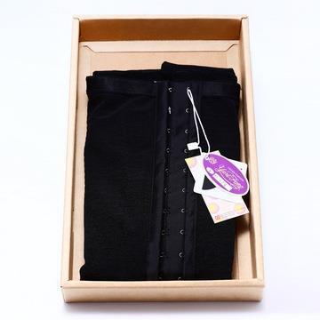 【TISI緹絲】塑身抽脂褲