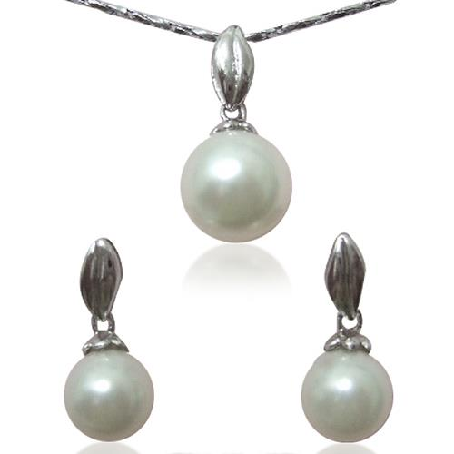 【小樂珠寶】全系列珠寶首創珠寶二年保固,終身服務,全美正圓3A南洋深海貝珍珠多件式套組