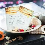 【JM就是美】台灣溫泉面膜-虎頭蘭保濕淨白