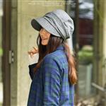 日本(QUEEN-HEAD)360度美抗寒保暖抗UV防曬小臉帥氣帽(082帥氣帽)