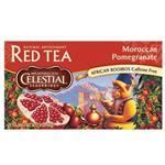 詩尚草本 石榴南非國寶茶 (二盒入 每盒20個茶包)
