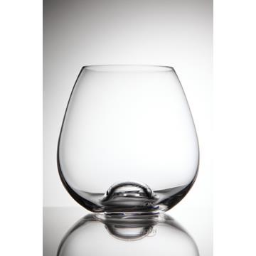 洛娜機器杯-專業無梗O型杯-Burgundy 紅酒杯
