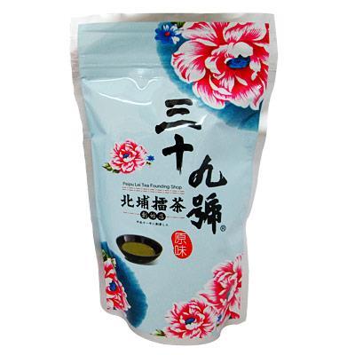 《好客-39號北埔擂茶》原味擂茶(600公克/包)_A003008