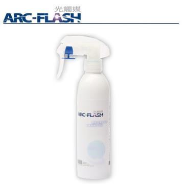 ARC-FLASH光觸媒瞬效芳香噴液-250ml  (2入組合)