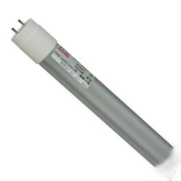 台光 可調光LED 2尺 T8 10W燈管(DL10W58L1T) -2入