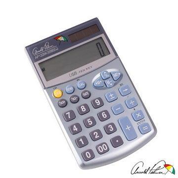 電腦計算機(AP1266K)