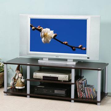 YoStyle 120cm電視系統架