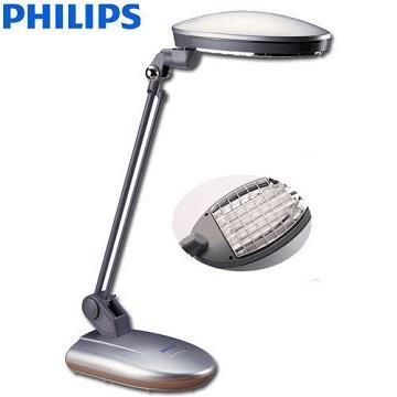 PHILIPS飛利浦雙魚座護眼檯燈 PLF27203