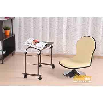 【耐克美】馬可仕Marcus皮面和室椅