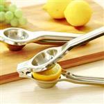 不鏽鋼檸檬柳丁水果榨汁器