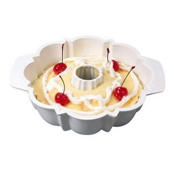 《OKAY》 微波烘培蛋糕器