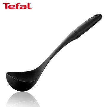 Tefal法國特福 巧手系列圓湯勺