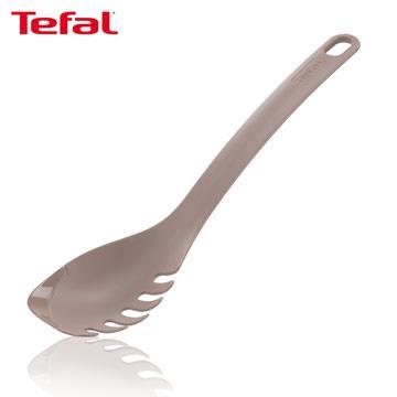 Tefal法國特福 快意兩用系列麵杓刮匙