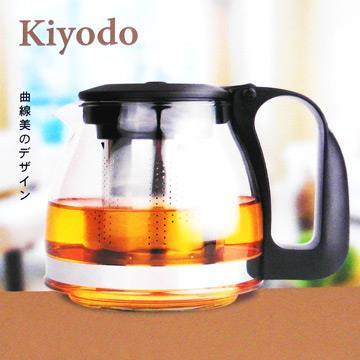 雅士達玻璃壺-700ml-3入組
