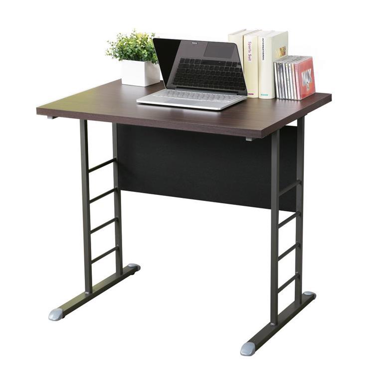 YoStyle 馬克80cm辦公桌-加厚桌面(四款任選)