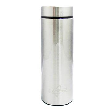 【LINOX】天堂鳥輕量化隨身杯-200ml-2入組
