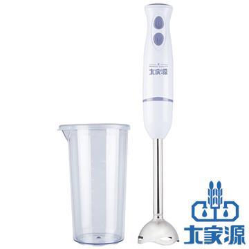 【大家源】多功能料理調理棒-簡配 TCY-6709