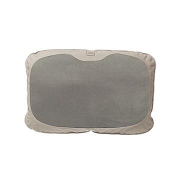 【Go Travel】攜帶式充氣靠腰枕
