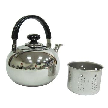 合康米堤茶壺-3L-2入組