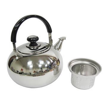 合康米堤茶壺-1.3L-2入組