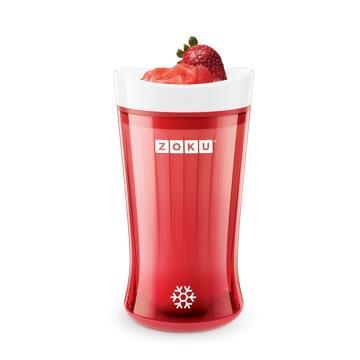 ZOKU快速冰沙杯2.0 - 紅色