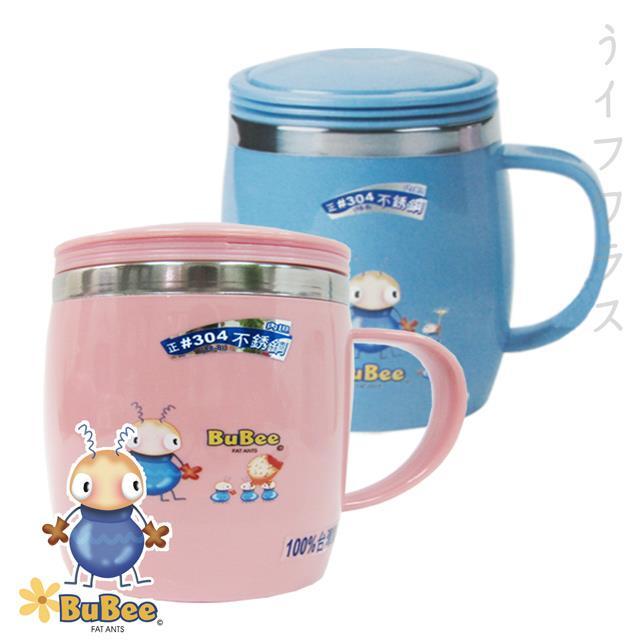 【小蟻布比】炫光不銹鋼保溫保冰冷杯-0.5L×3入
