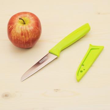 健康煮水果刀-3入