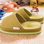 穴道按摩拖鞋-日本refre