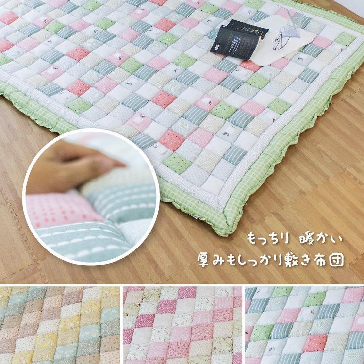 榻榻米床墊150X200 韓式饅頭墊-純手工