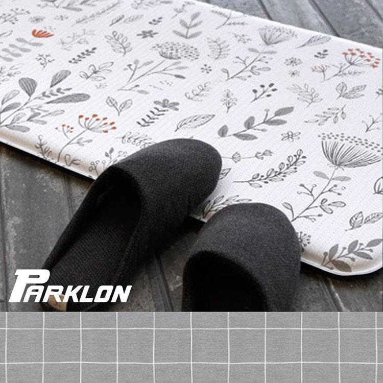 【虎兒寶】PARKLON 韓國帕龍 - 雙面多用途長地墊 -【佛羅倫斯】廚房墊/走道墊